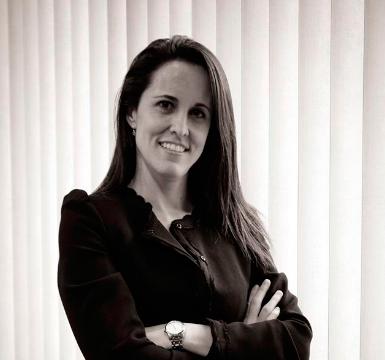 Carmen Moya Cordero