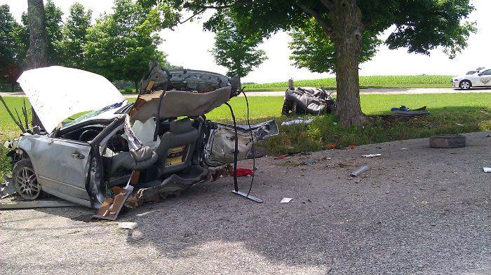 peritacion-daños-vehiculo-accidente-trafico-responsabilidad-indemnizacion