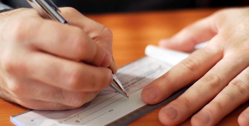 honorarios-abogado-profesionales-prescripción