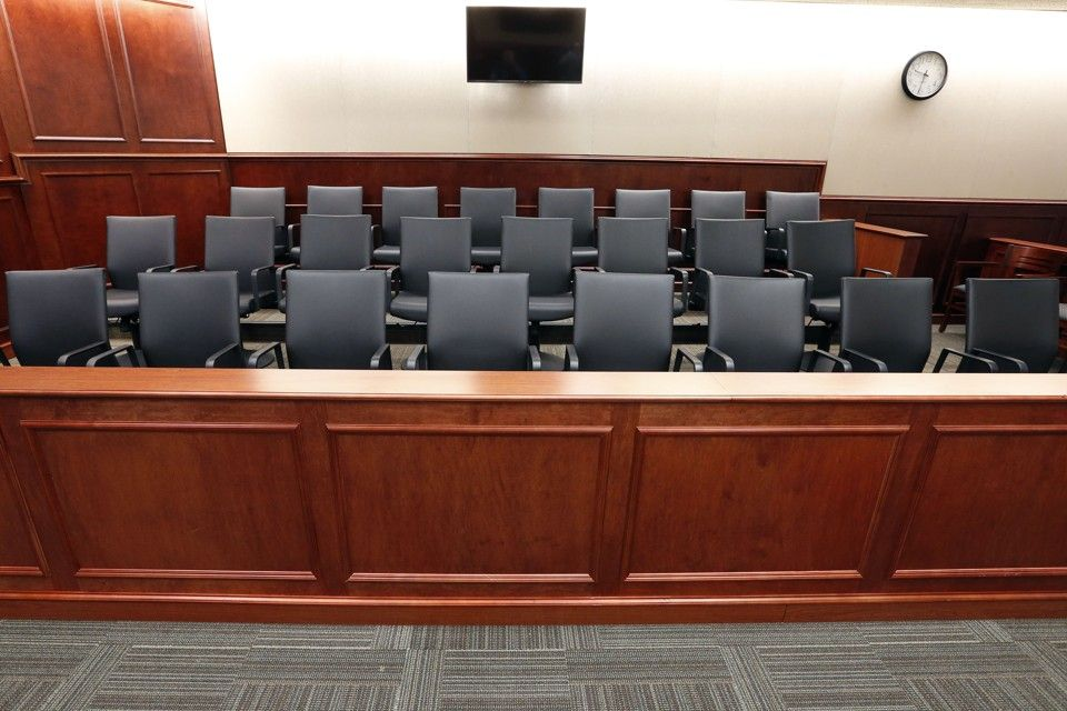 juicios-jurado-popular-almería
