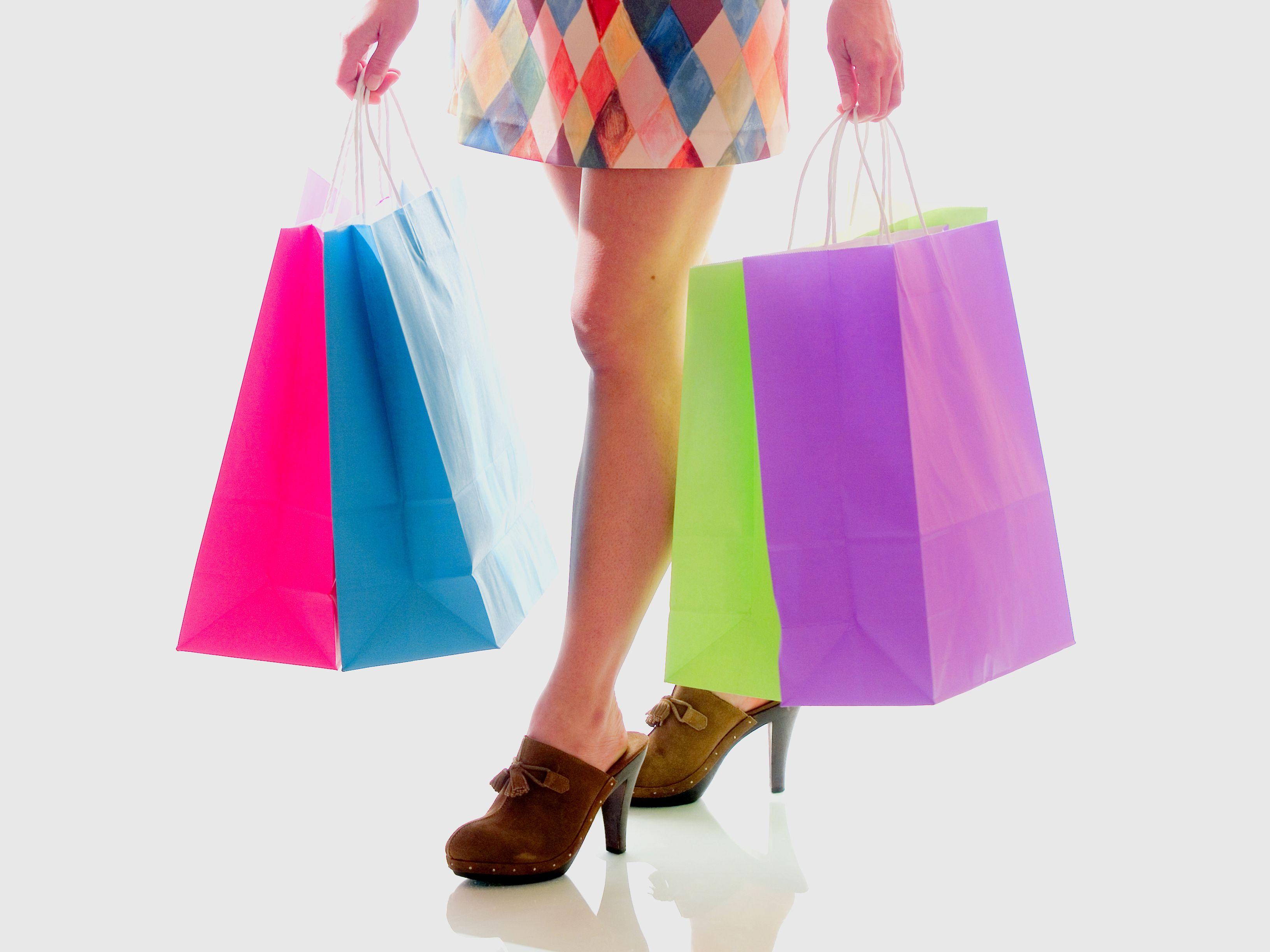 obligaciones-establecimientos-comerciales-libro quejas y reclamaciones-sanciones-multas