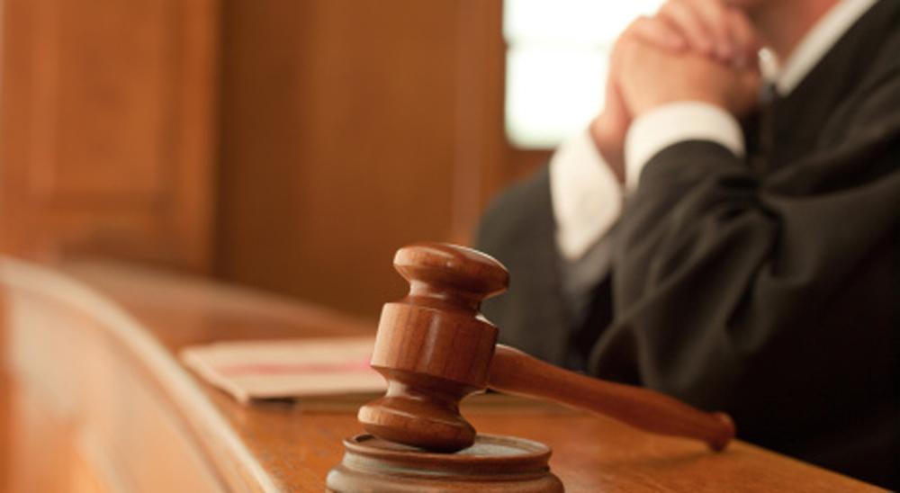 audiencia-previa-y-juicio-abogado-almeria
