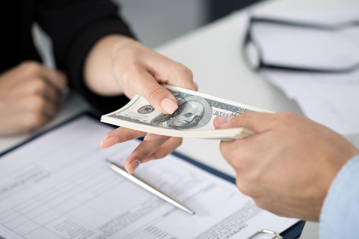 cabcelación-derivado-financiero-cláusula-abusiva-bancos-reclamar-abogado