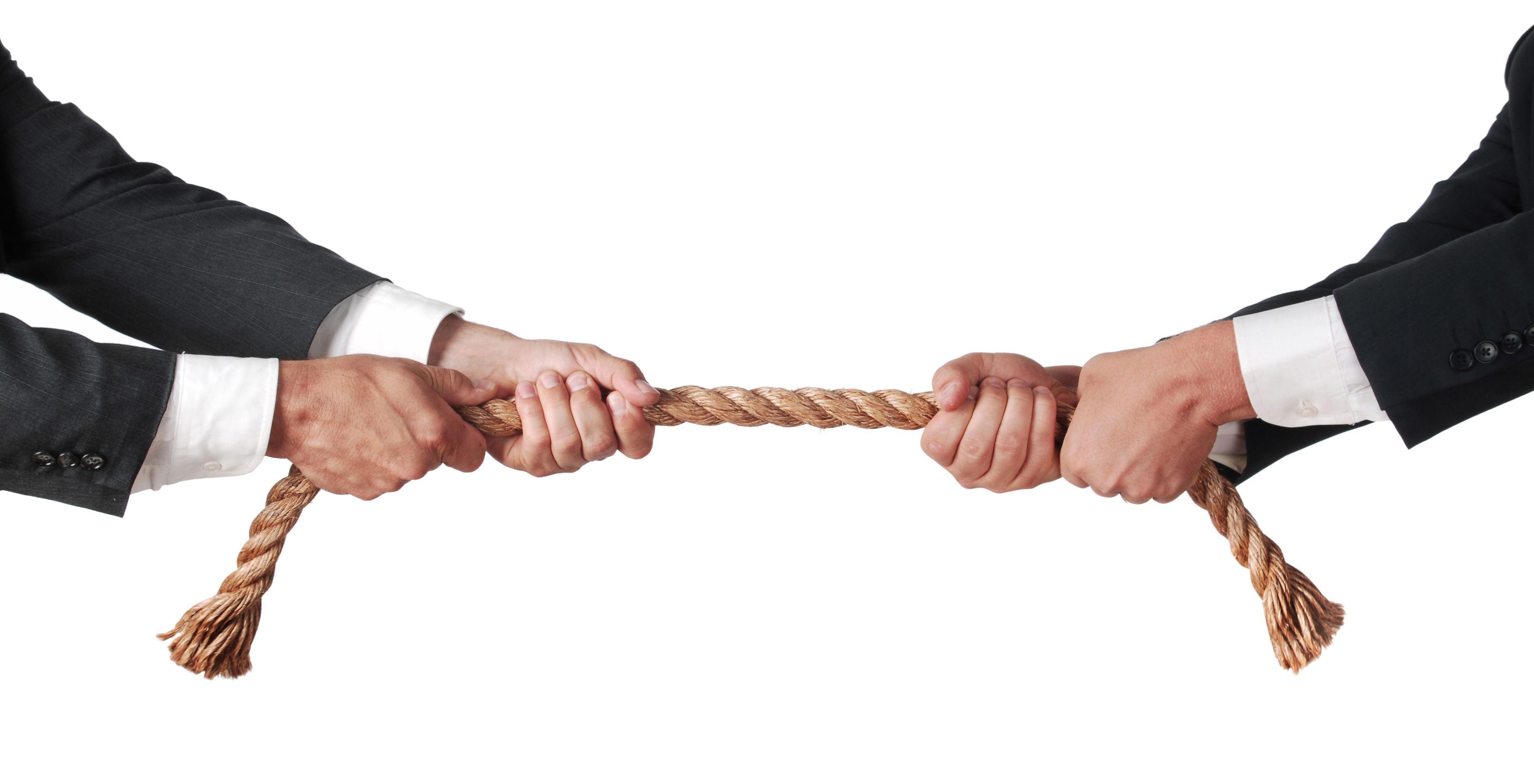 recurrir-sentencia-desfavorable-abogado-almería
