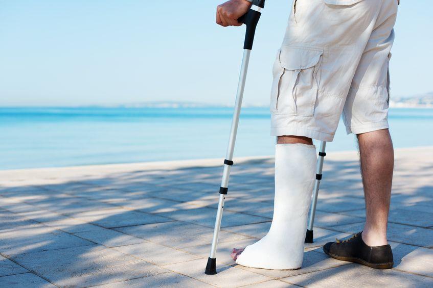 rehabilitación-gratuita-accidente-trafico-UNESPA-abogado-almería-