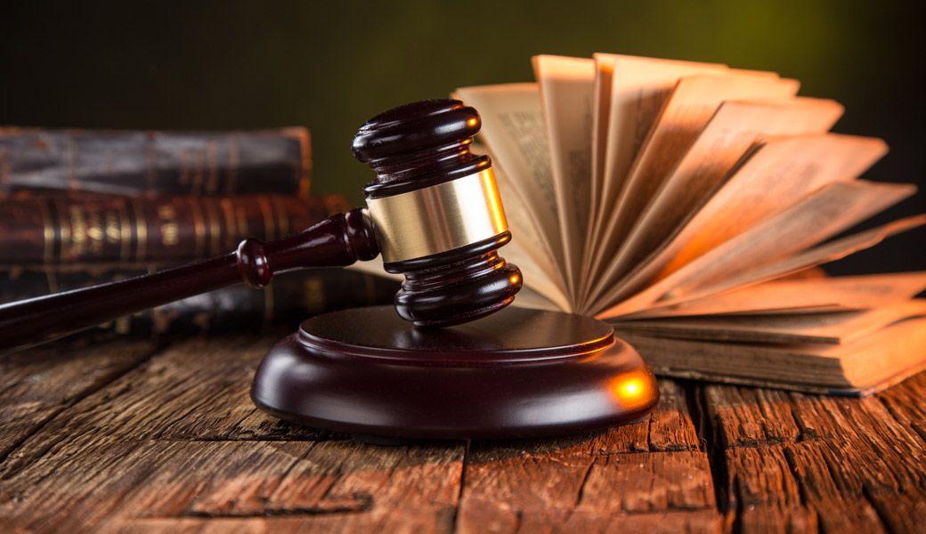 nulidad-de-actuaciones-procedimiento-plazos-motivos-indefensión-error-abogado-almería
