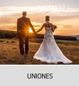 Abogados de Uniones matrimoniales en Almería