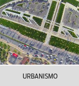Abogados de Urbanismo  en Almería