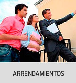 Abogados de Arrendamientos en Almería