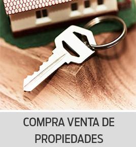 Abogados de compra venta de propiedades en Almería