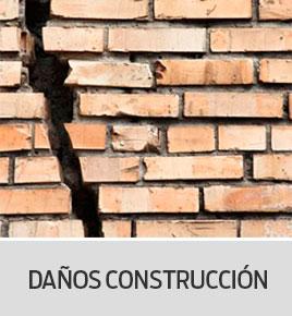 Abogados de Daños en la Construcción en Almería