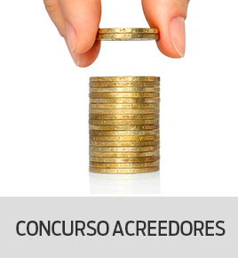 Abogados de Concursos de Acreedores de Empresa en Almería