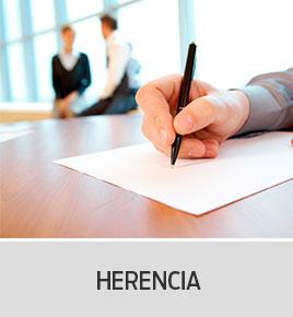 Abogados de Herencias en Almería