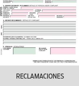 Abogados de Reclamaciones de Tráfico en Almería