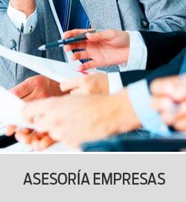 Abogados de Asesoramiento a Empresa en Almería