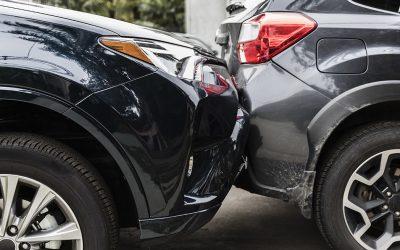 Reclamar indemnización accidente de tráfico Almería