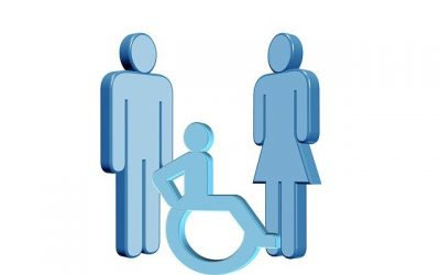 "Constituir ""Patrimonio protegido""para discapacitados."