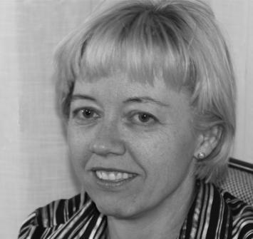 Inés Helmling