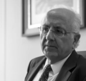 Francisco Moya Martínez