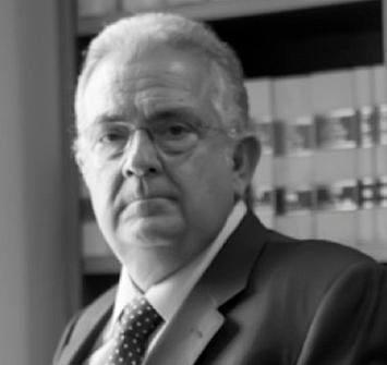 Jesús Marín Durbán-García